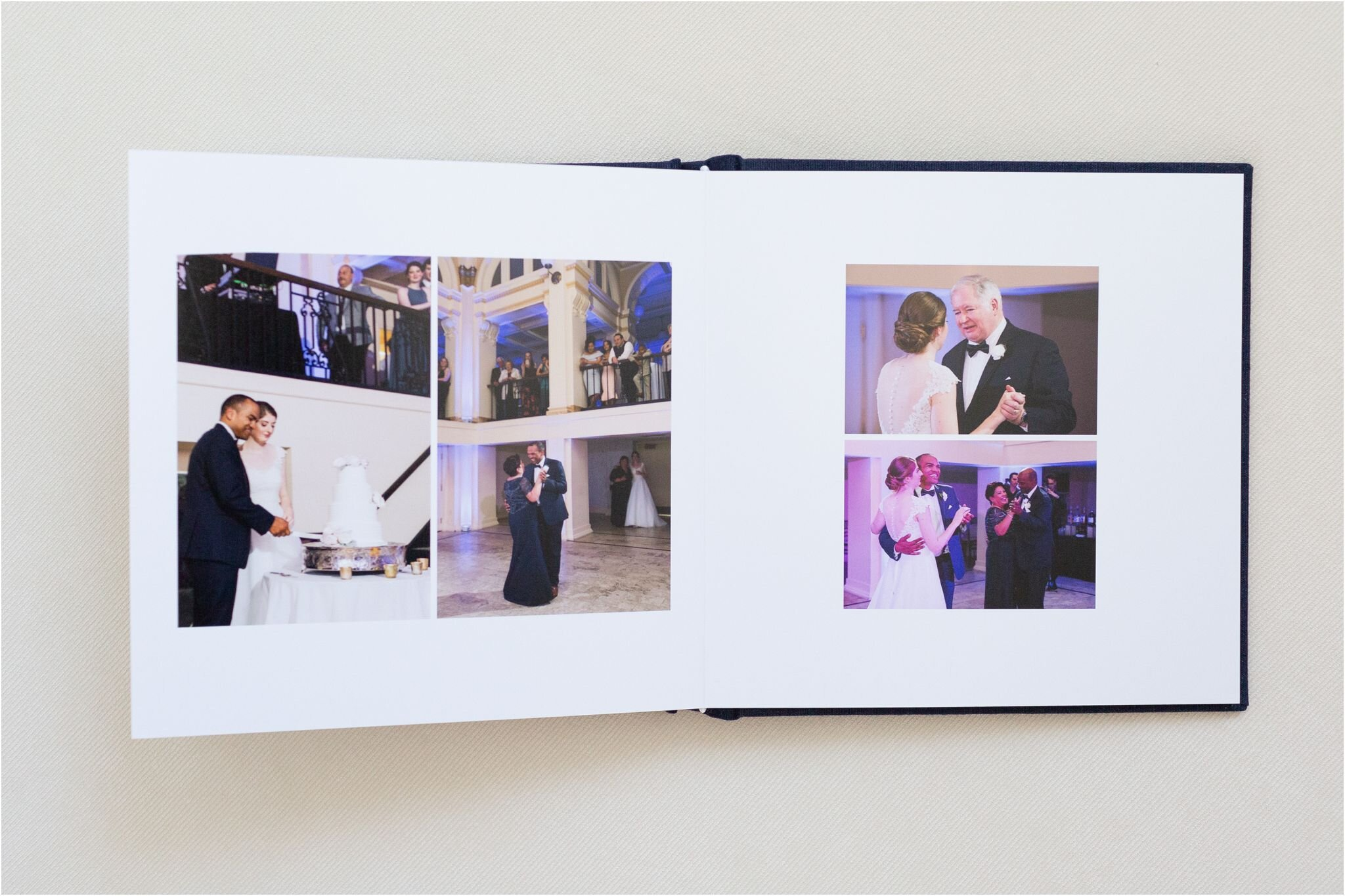 signature-wedding-album_00014.JPG