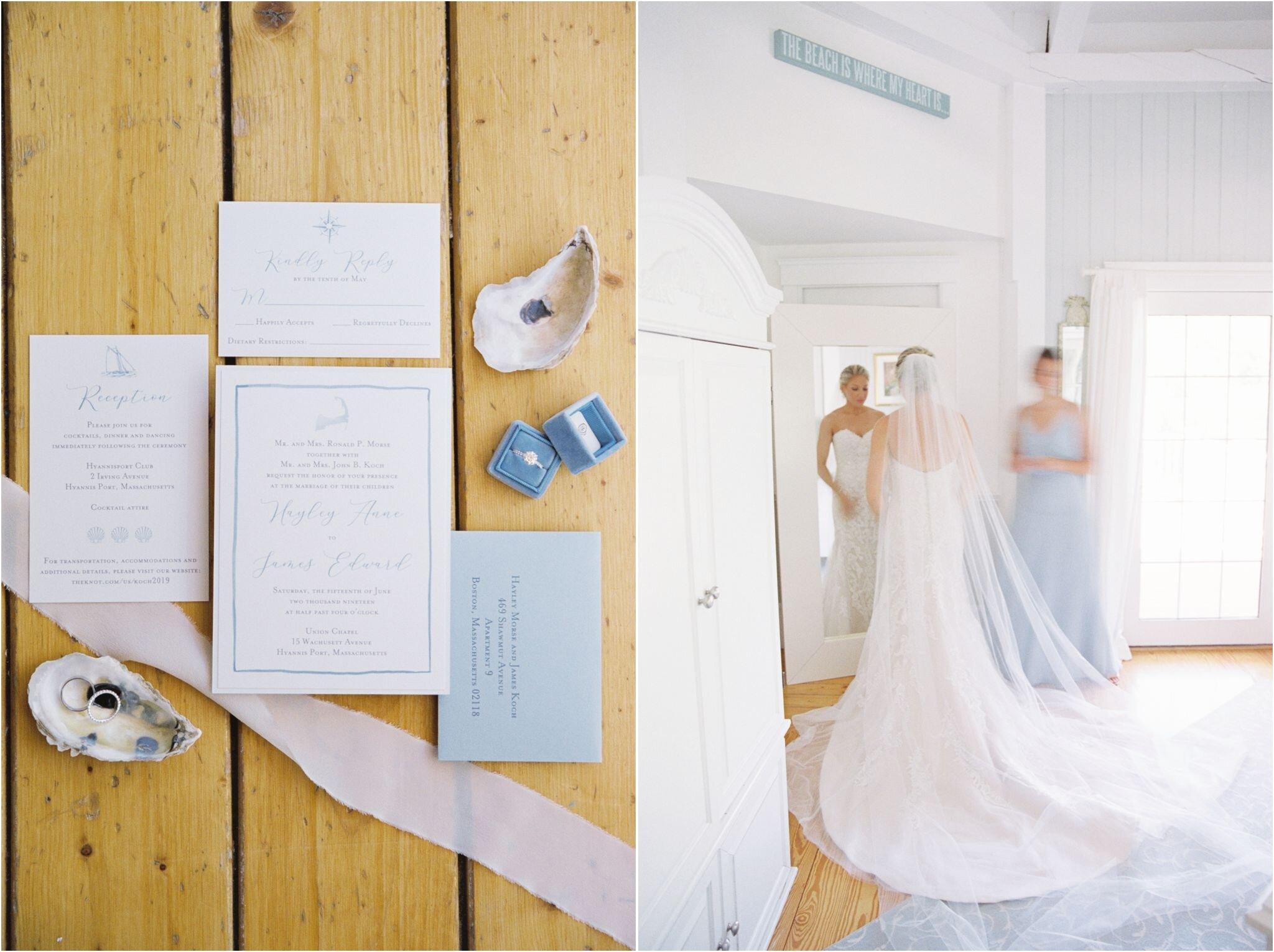 hyannisport-club-wedding-photos_00008.JPG