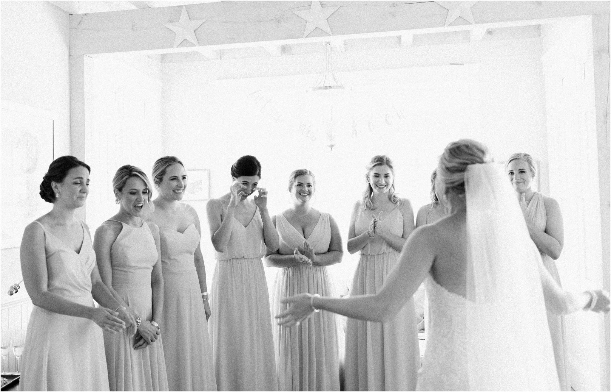 hyannisport-club-wedding-photos_00012.JPG