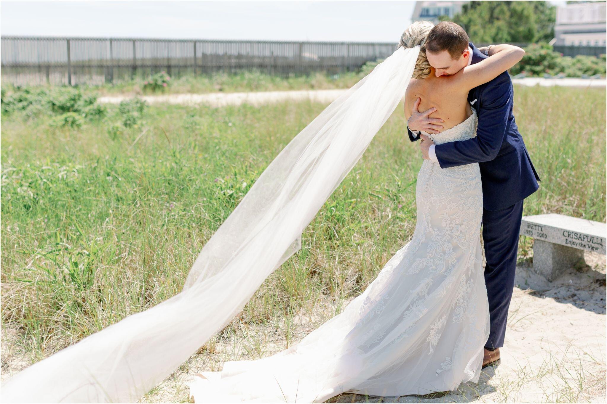 hyannisport-club-wedding-photos_00015.JPG