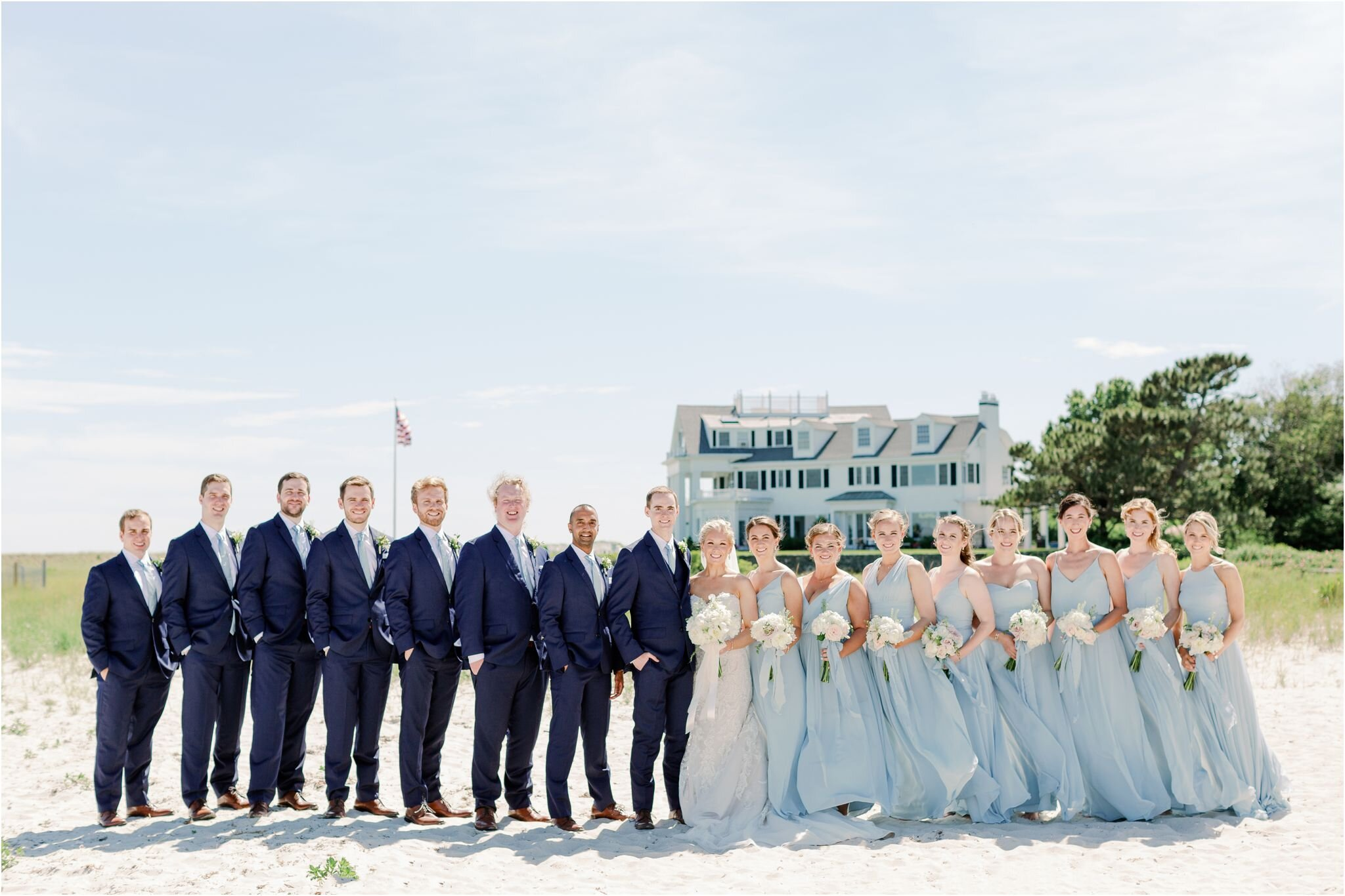 hyannisport-club-wedding-photos_00020.JPG