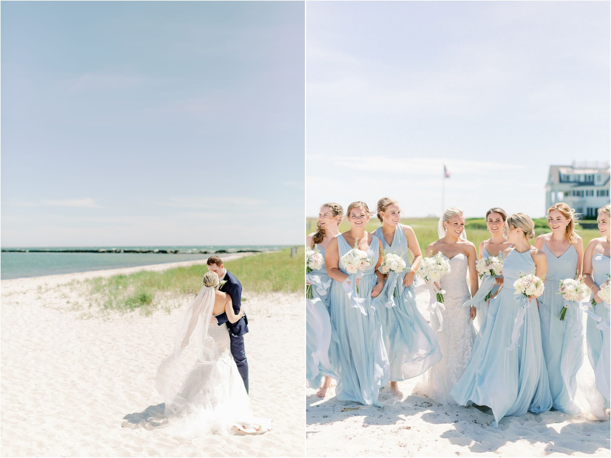 hyannisport-club-wedding-photos_00019.JPG