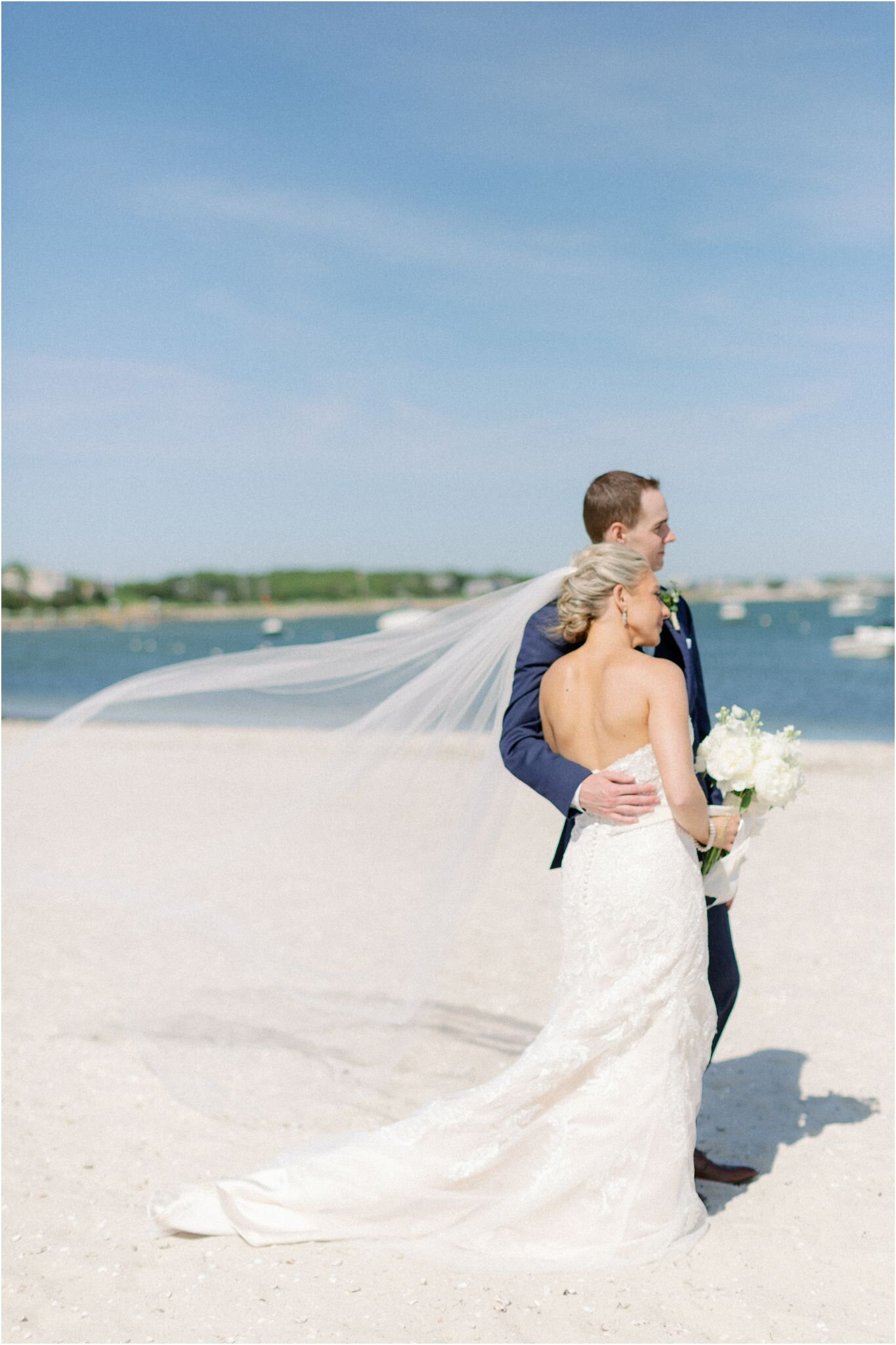 hyannisport-club-wedding-photos_00021.JPG