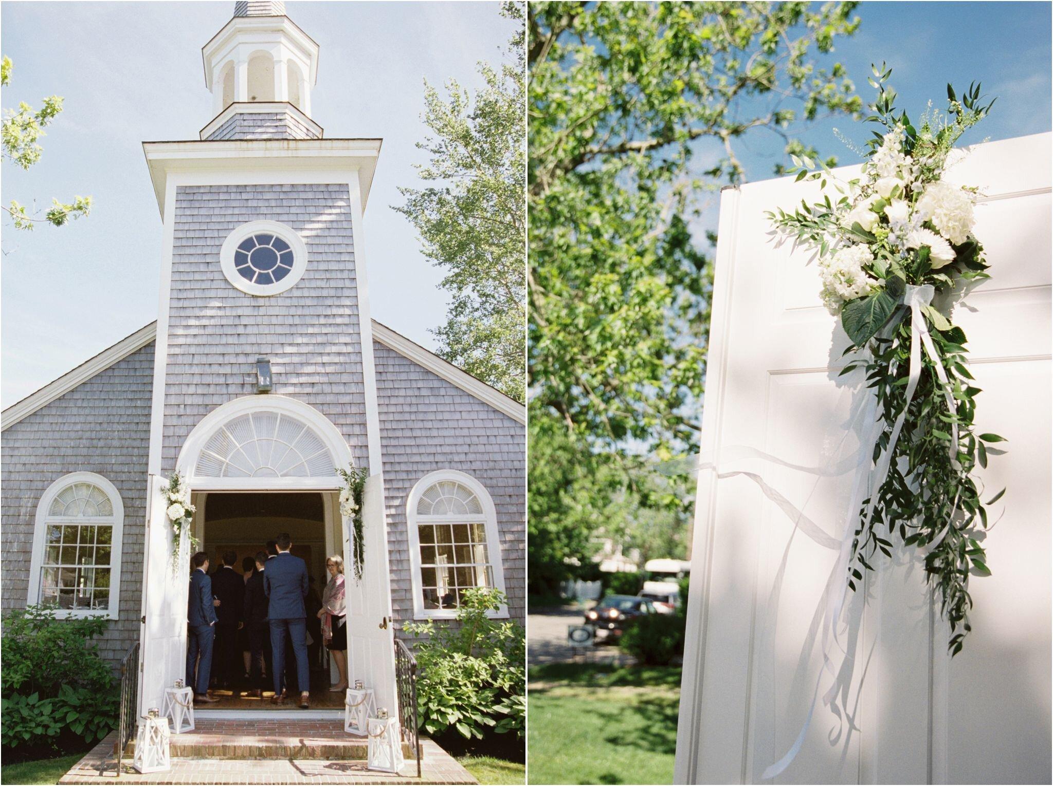 hyannisport-club-wedding-photos_00024.JPG