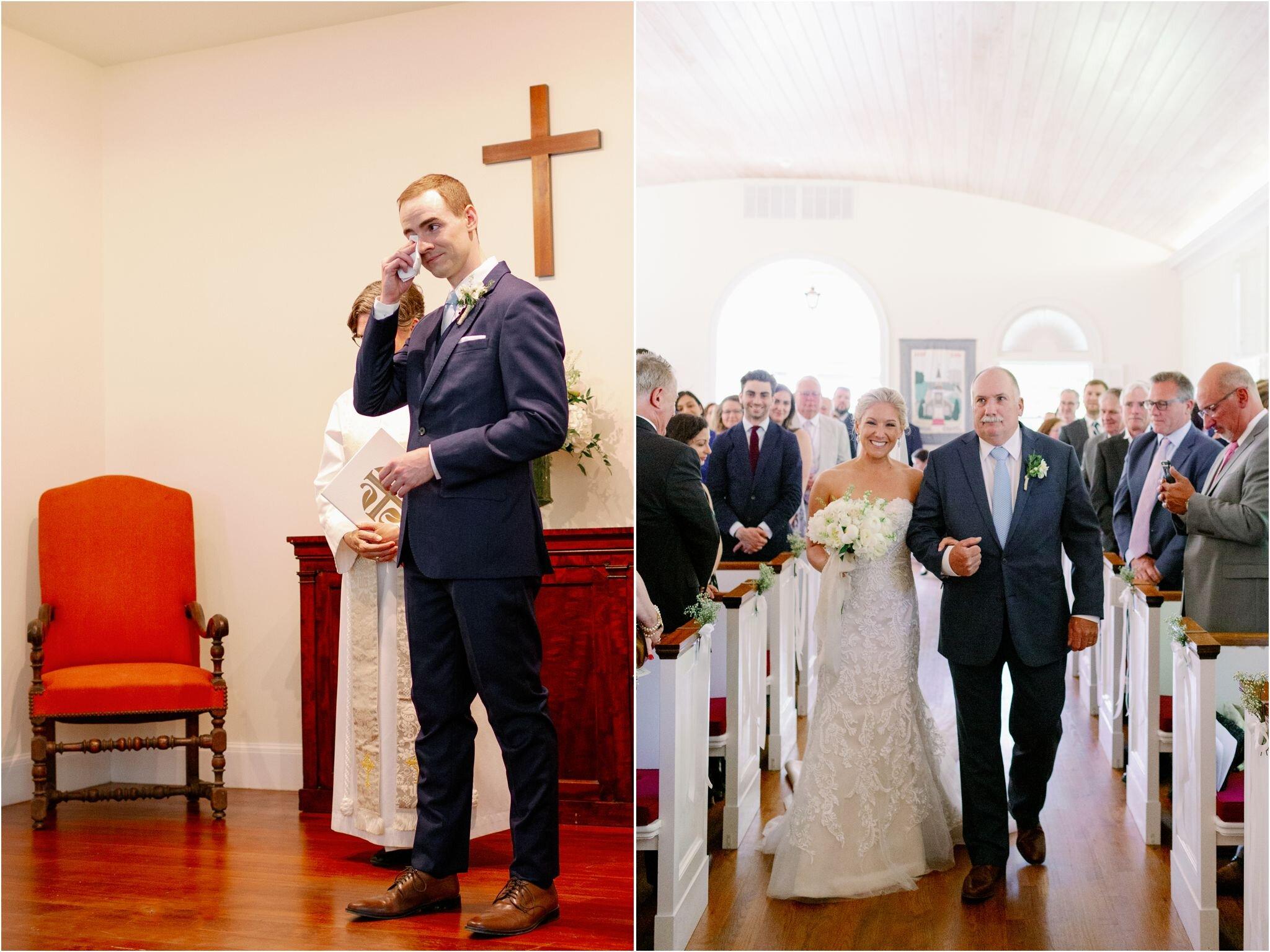 hyannisport-club-wedding-photos_00025.JPG