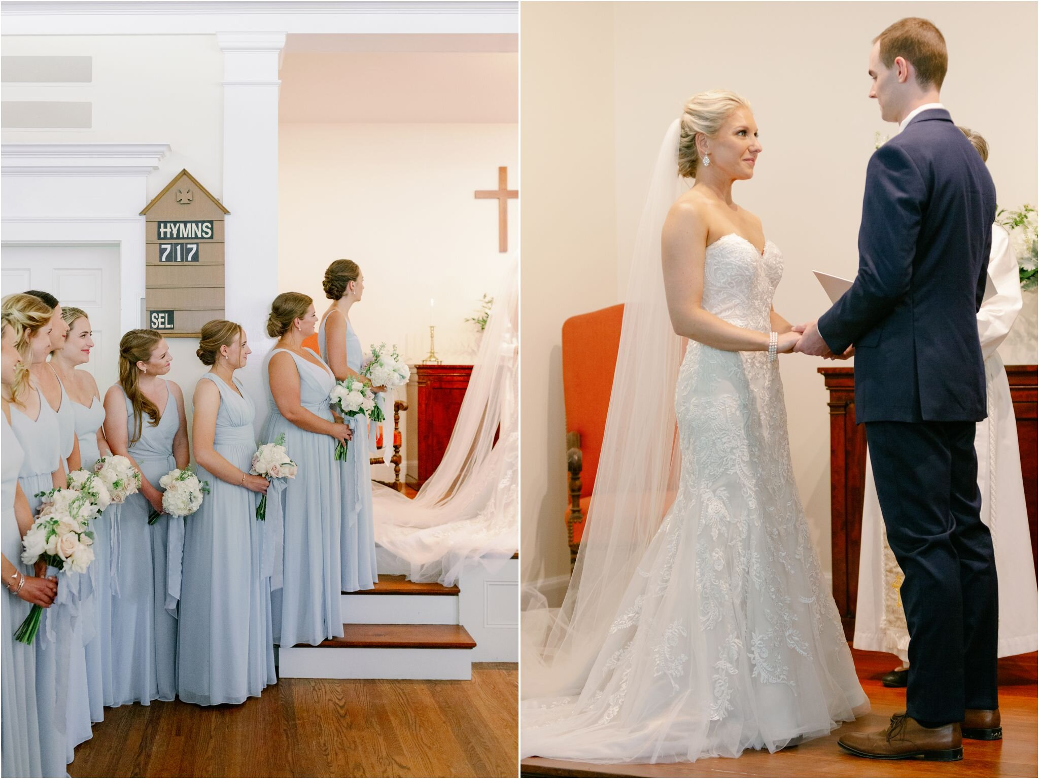 hyannisport-club-wedding-photos_00026.JPG