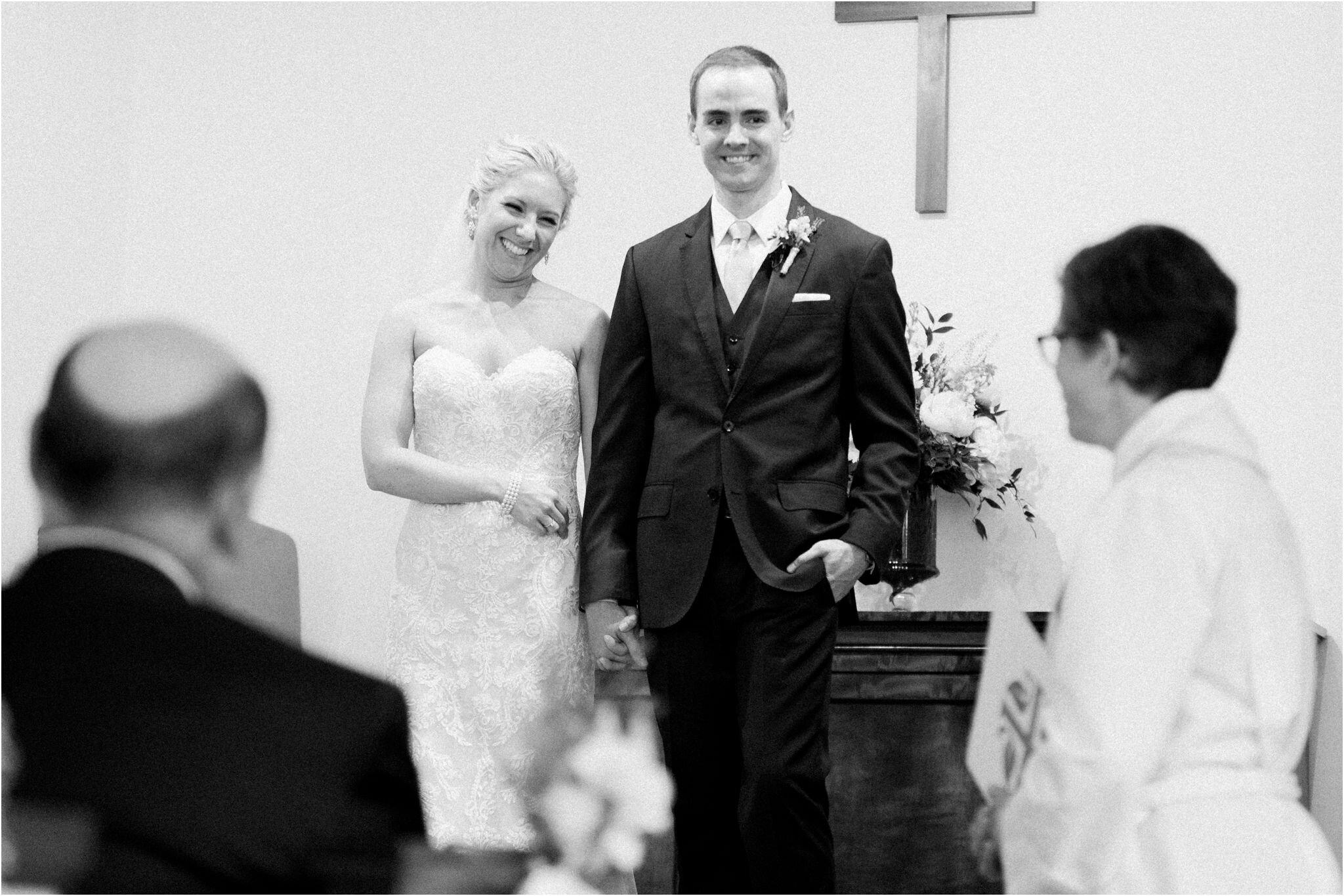 hyannisport-club-wedding-photos_00027.JPG