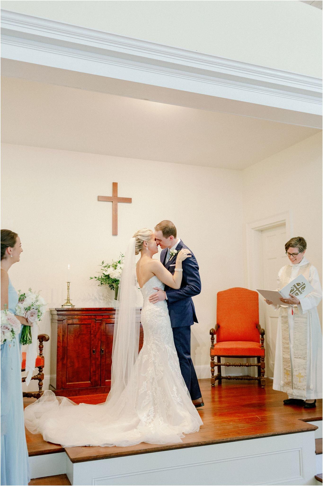 hyannisport-club-wedding-photos_00030.JPG