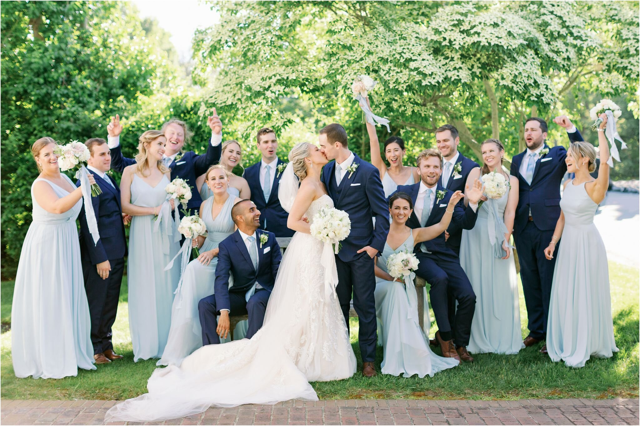 hyannisport-club-wedding-photos_00034.JPG