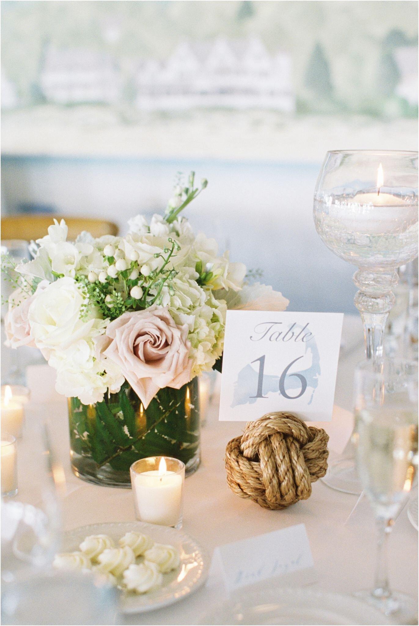 hyannisport-club-wedding-photos_00036.JPG