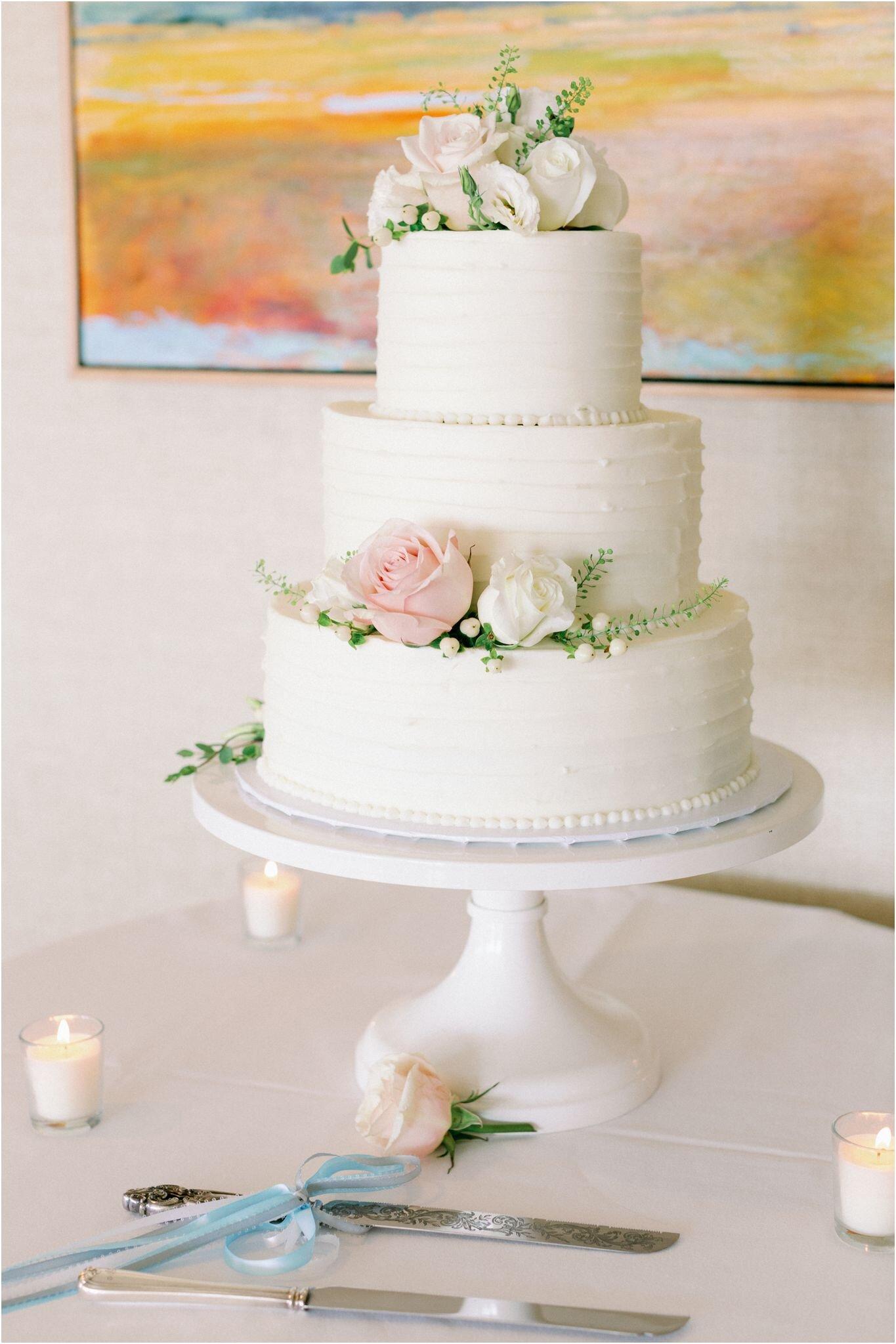 hyannisport-club-wedding-photos_00038.JPG