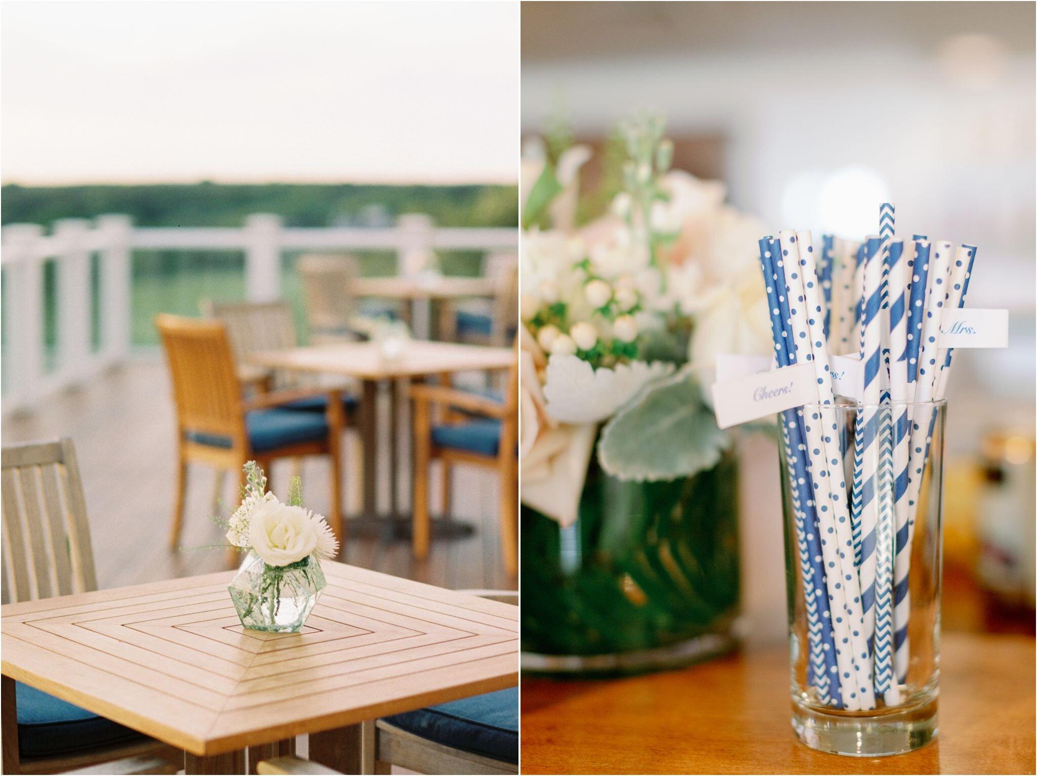 hyannisport-club-wedding-photos_00039.JPG