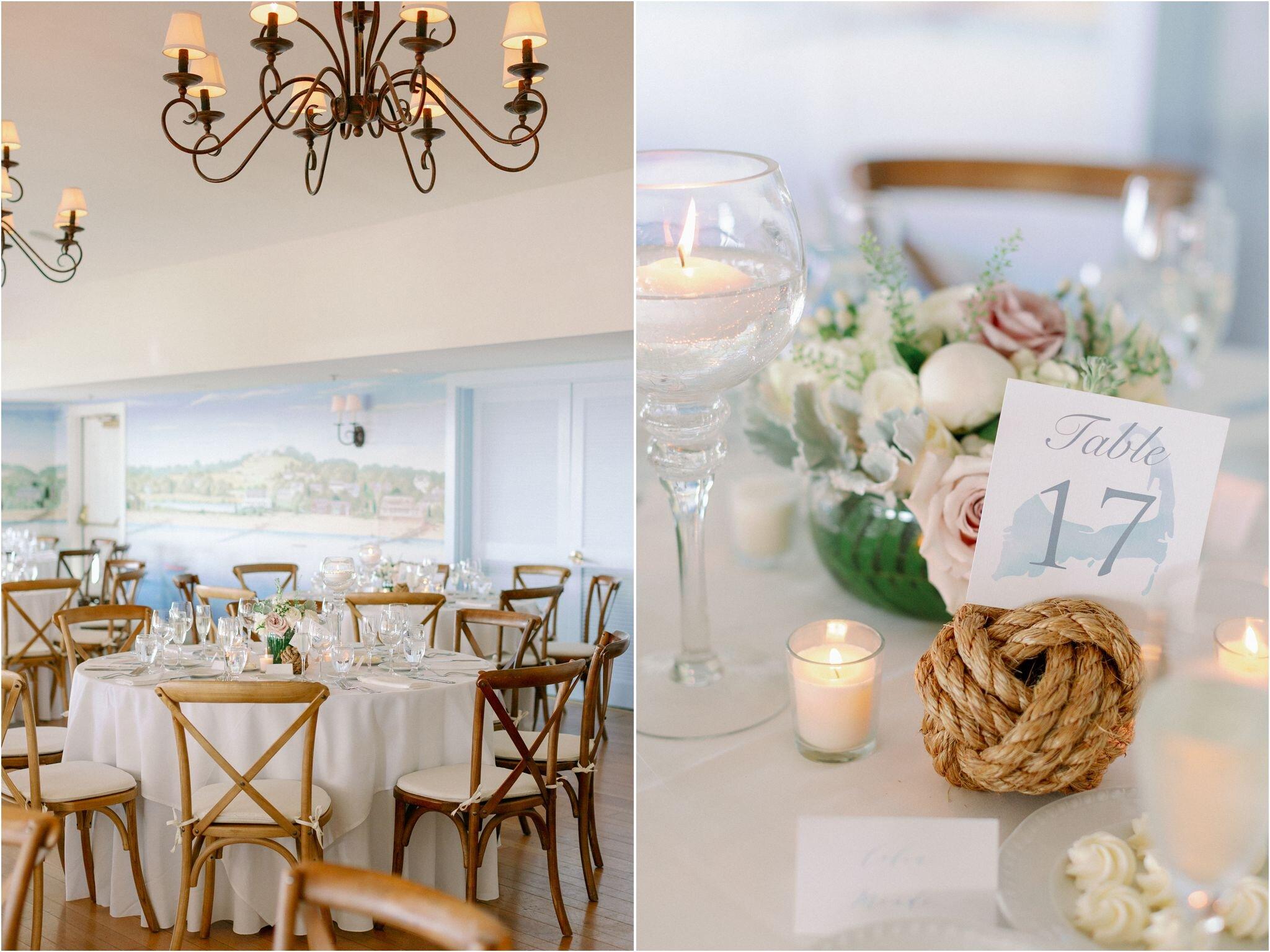 hyannisport-club-wedding-photos_00040.JPG