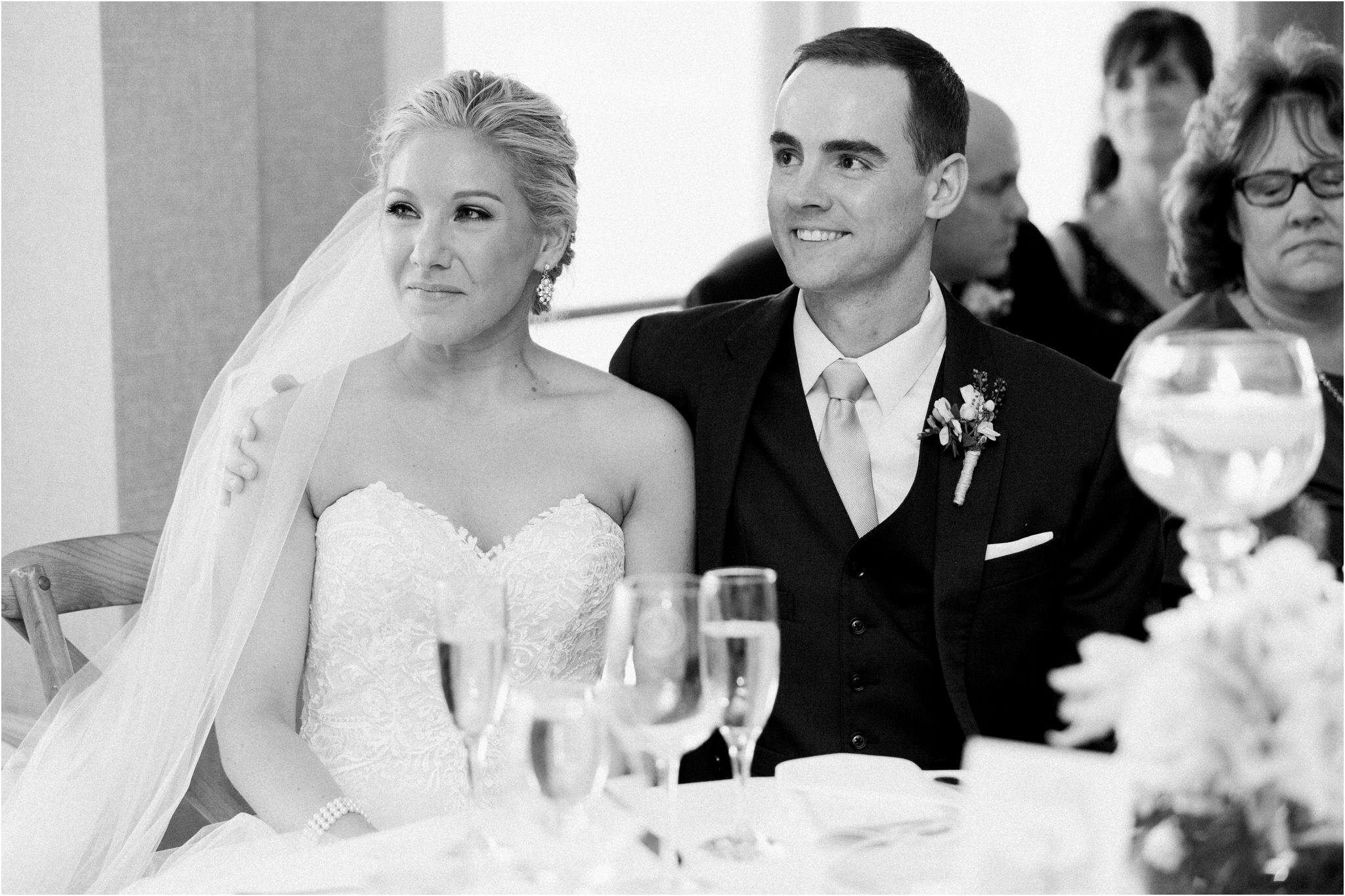 hyannisport-club-wedding-photos_00042.JPG