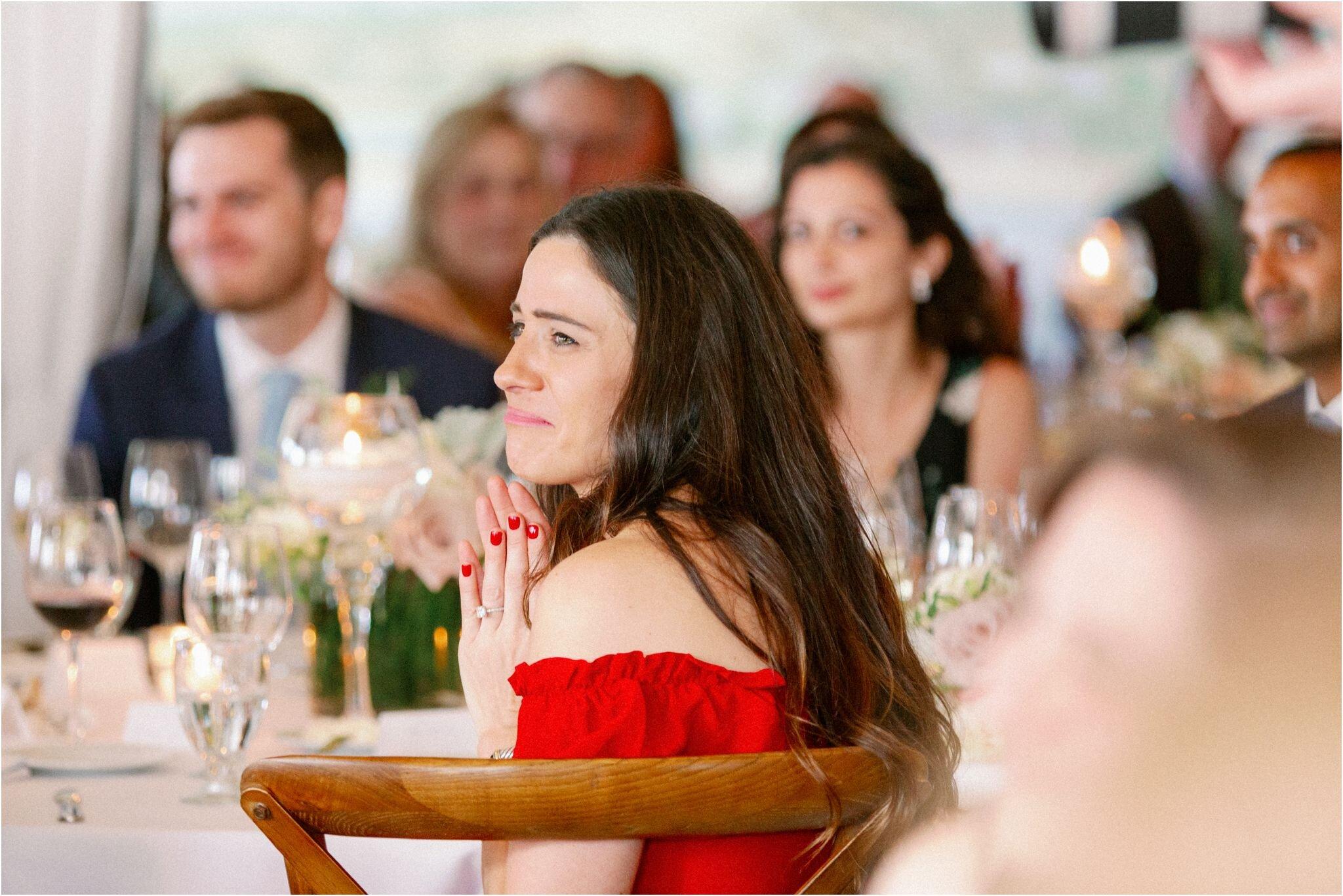 hyannisport-club-wedding-photos_00043.JPG