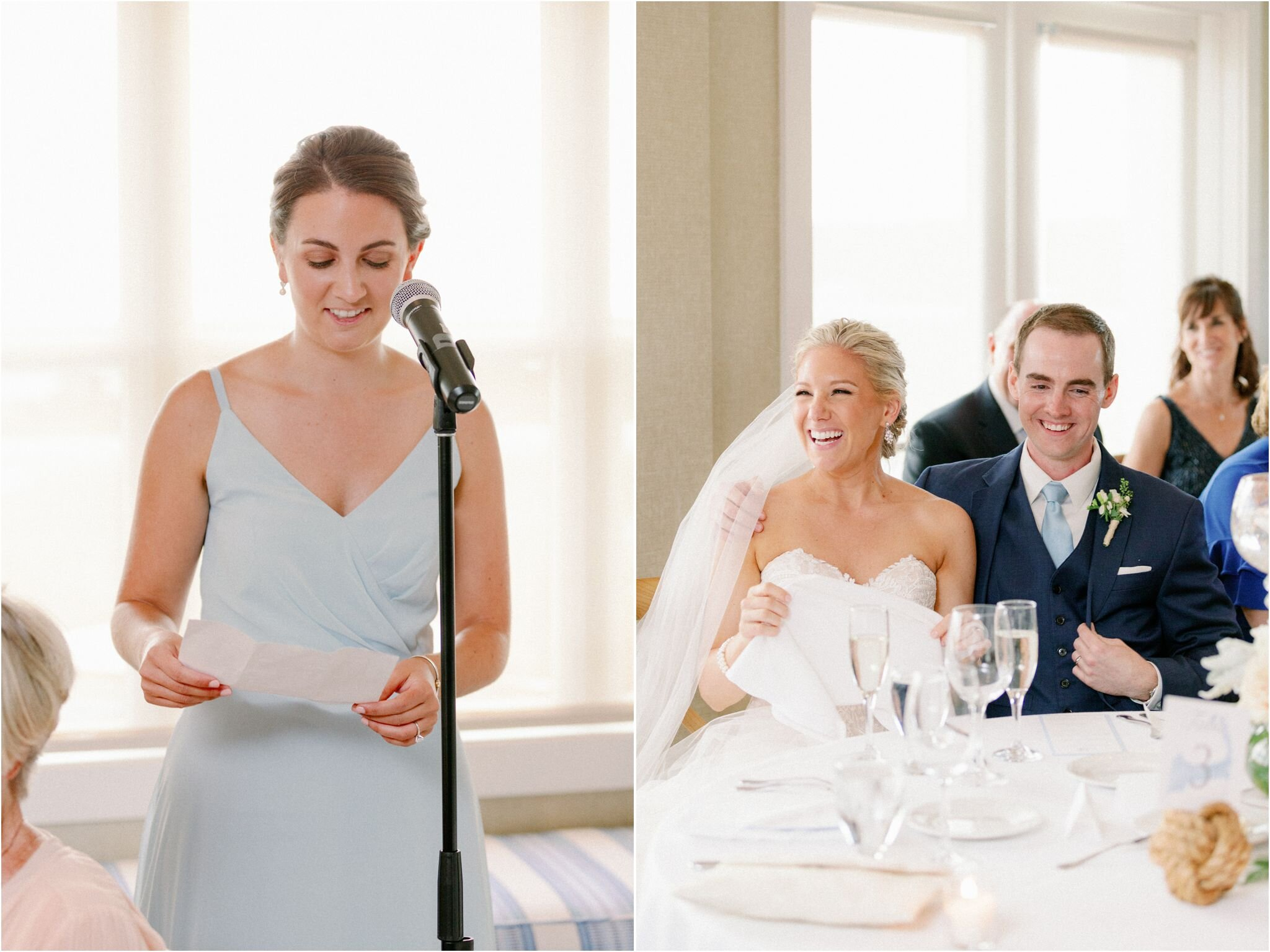 hyannisport-club-wedding-photos_00044.JPG