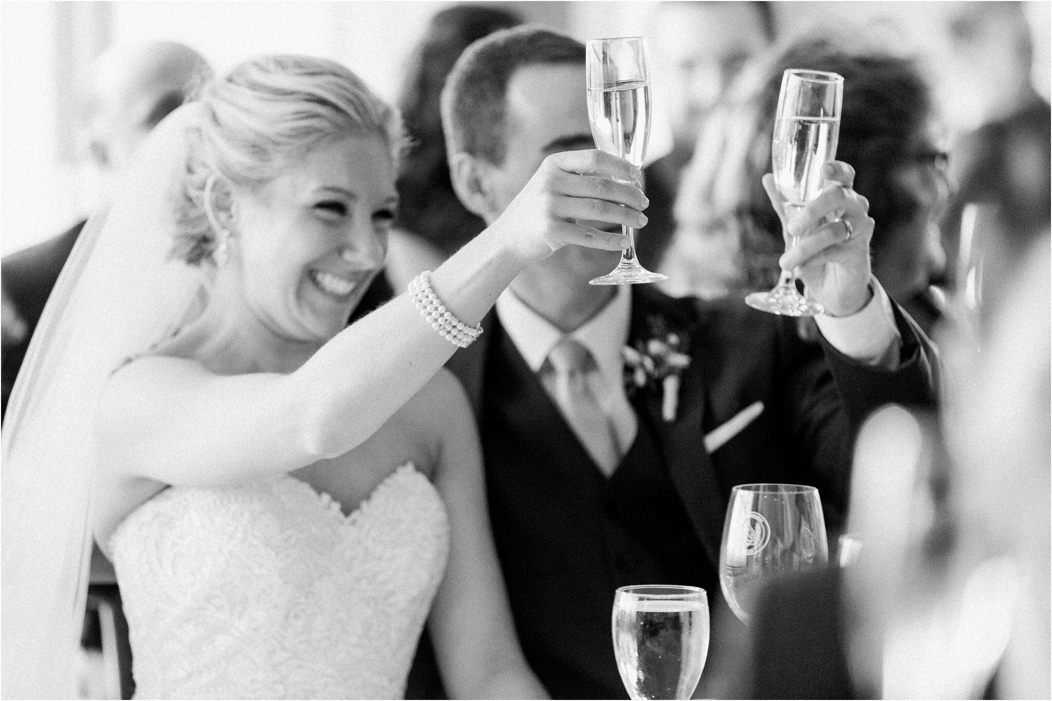 hyannisport-club-wedding-photos_00047.JPG