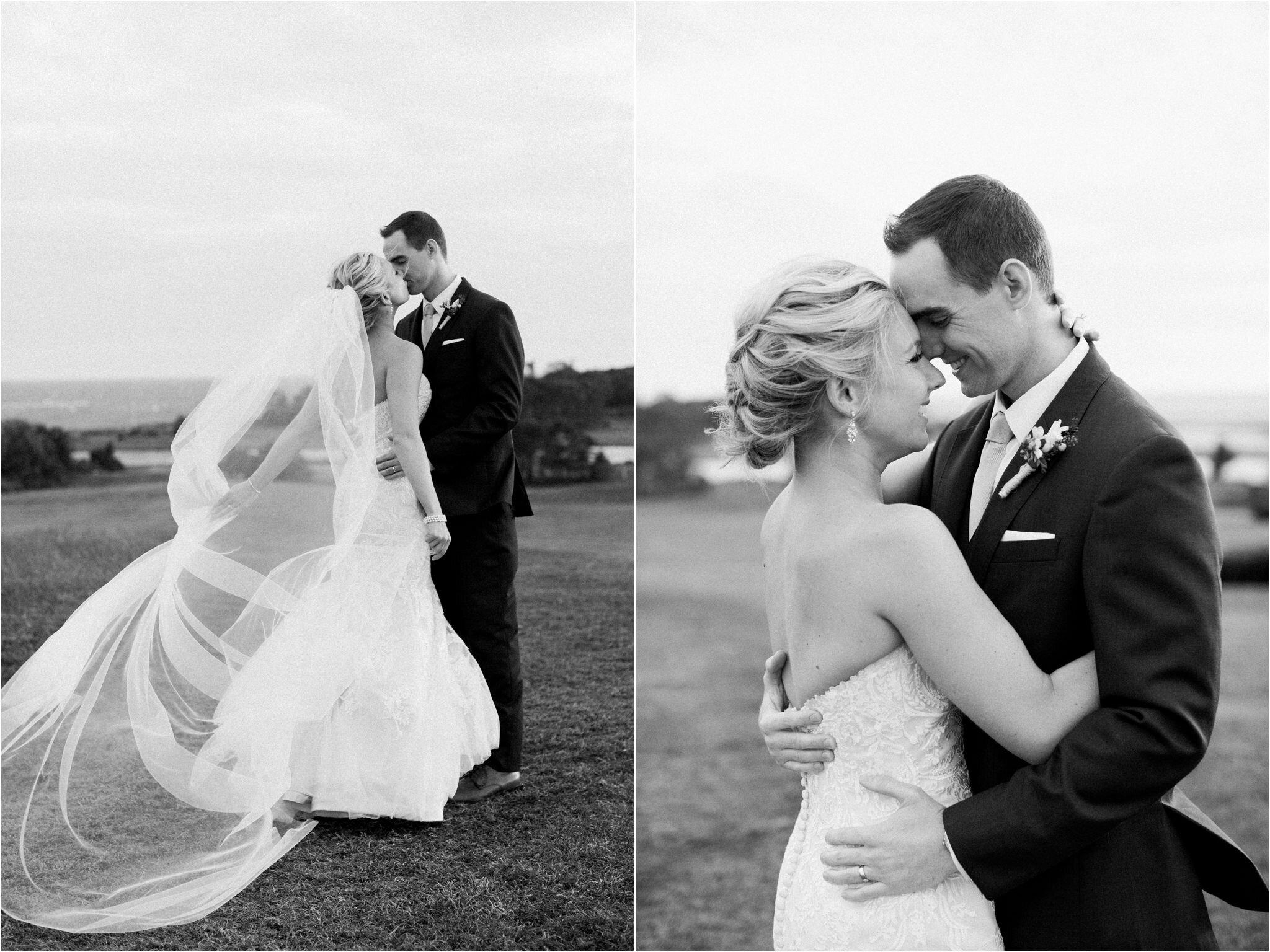 hyannisport-club-wedding-photos_00050.JPG