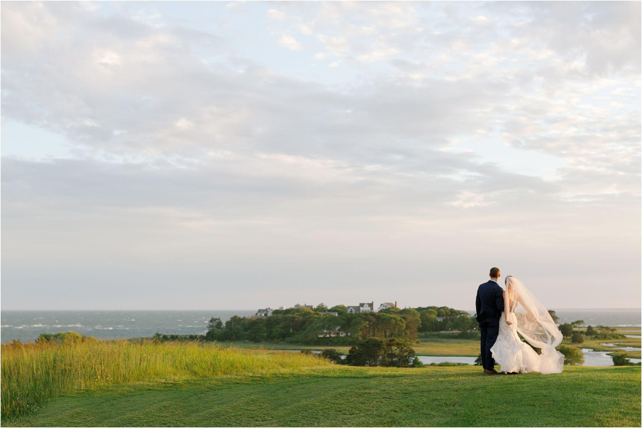 hyannisport-club-wedding-photos_00051.JPG