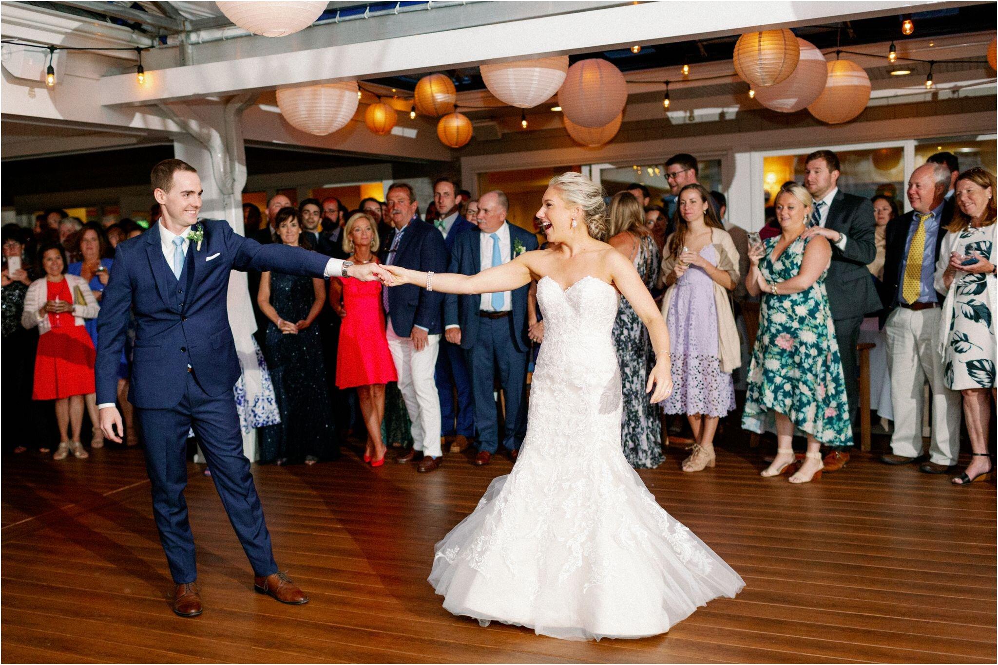 hyannisport-club-wedding-photos_00053.JPG