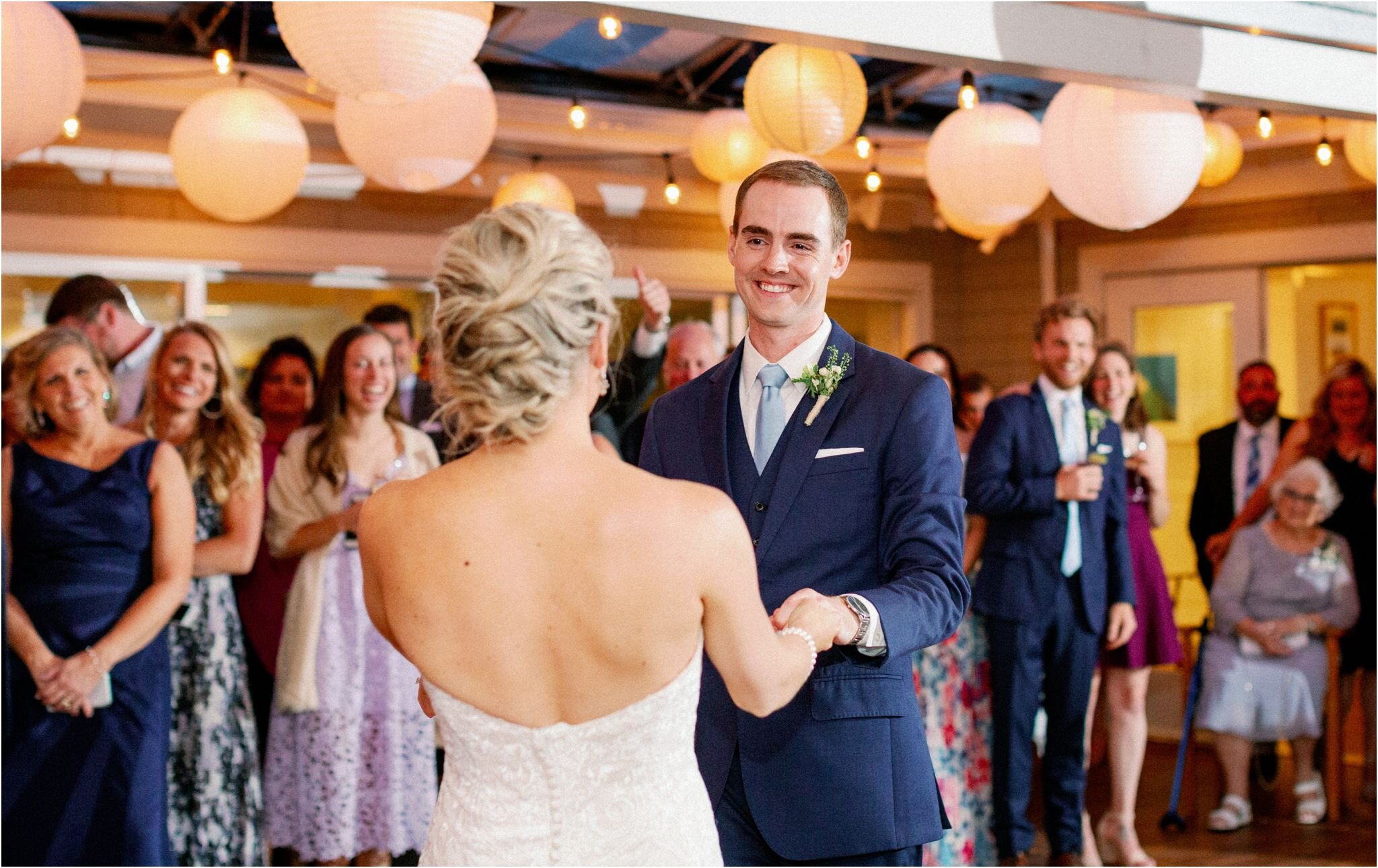 hyannisport-club-wedding-photos_00054.JPG