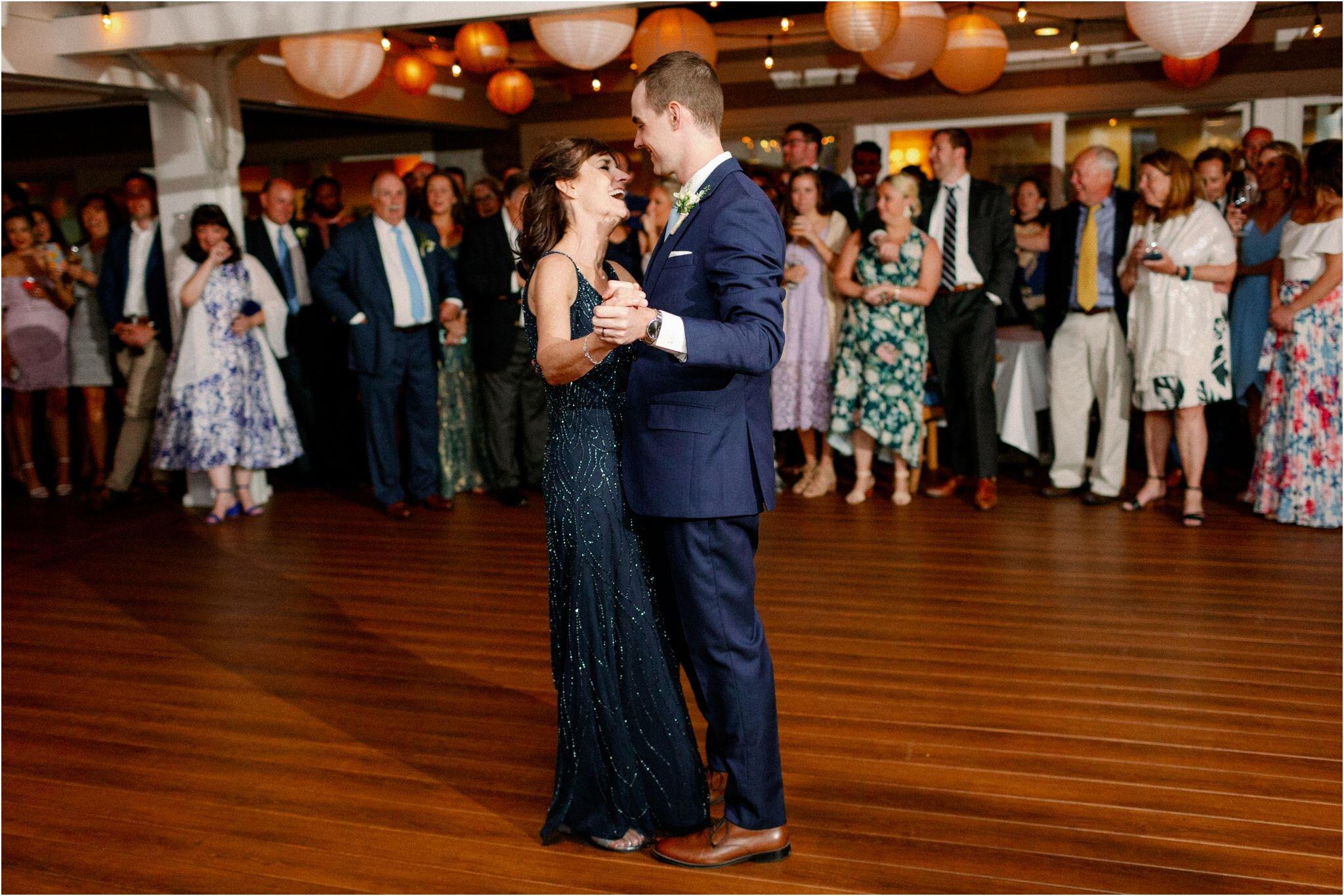 hyannisport-club-wedding-photos_00059.JPG
