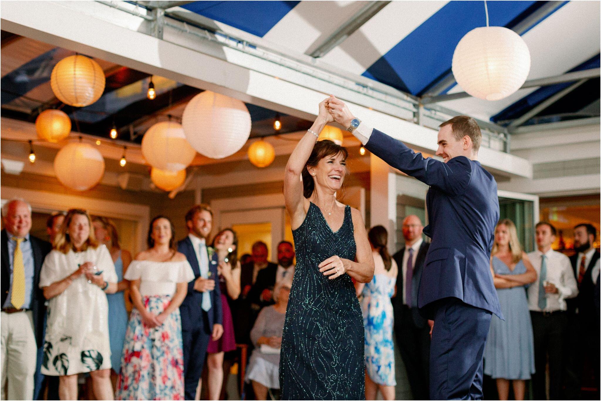 hyannisport-club-wedding-photos_00060.JPG
