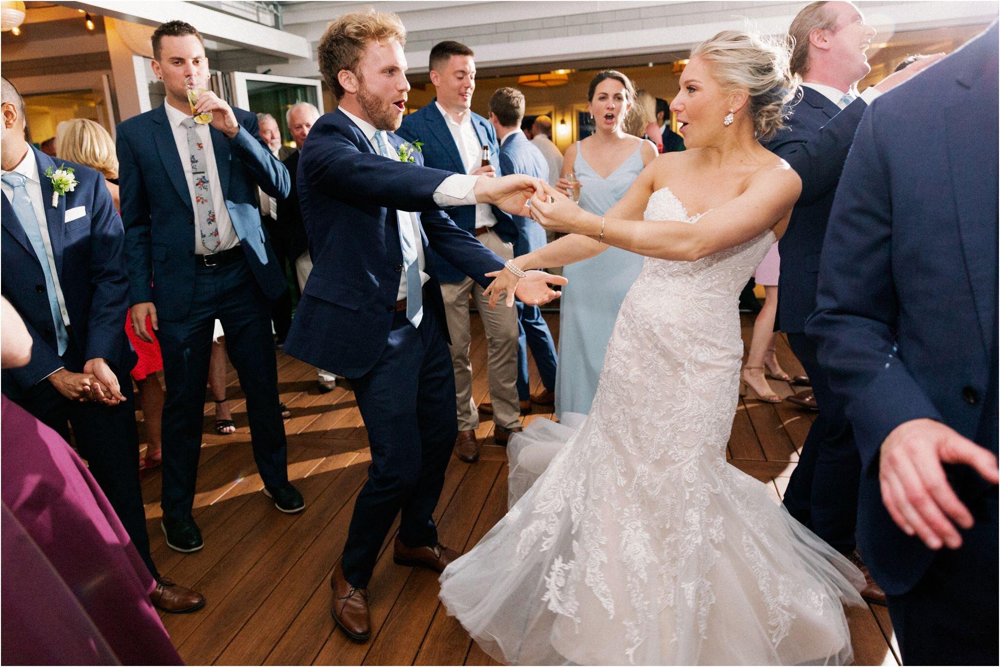 hyannisport-club-wedding-photos_00064.JPG