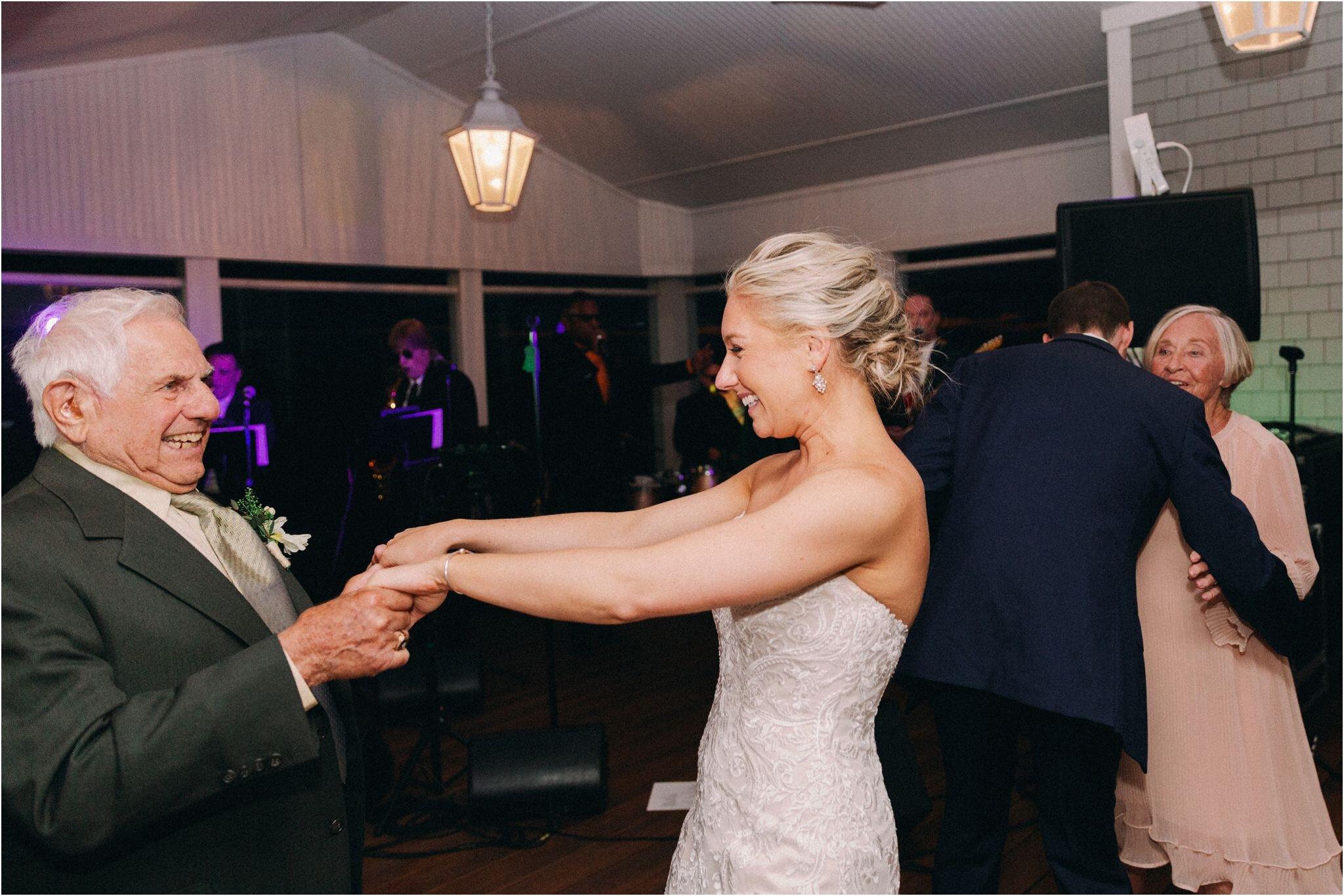 hyannisport-club-wedding-photos_00065.JPG