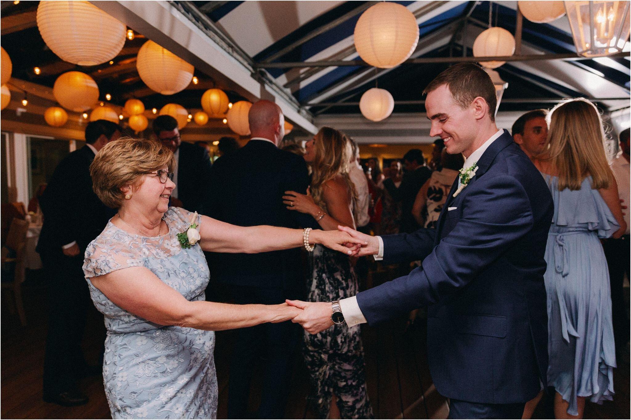 hyannisport-club-wedding-photos_00067.JPG