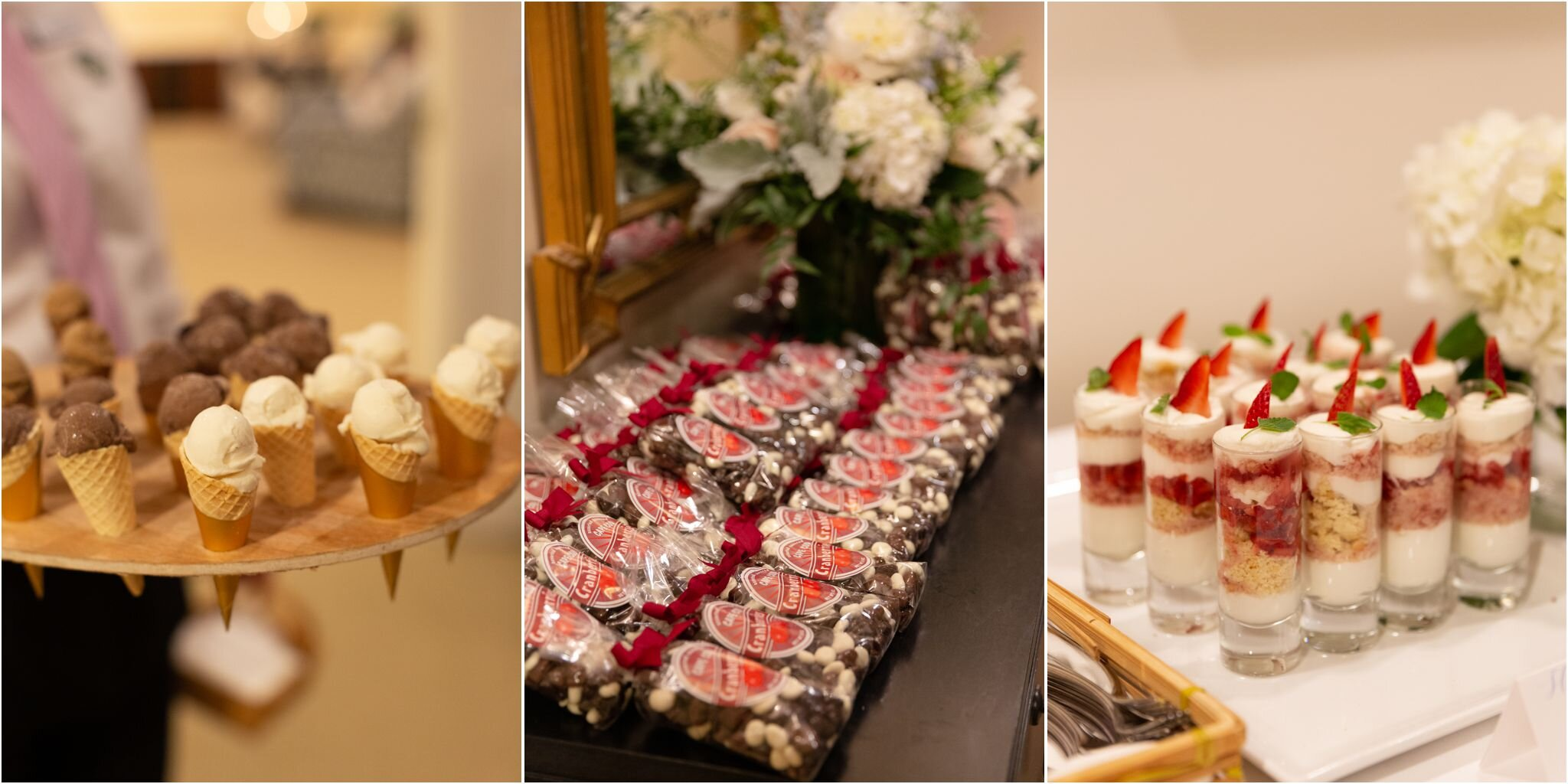 hyannisport-club-wedding-photos_00070.JPG