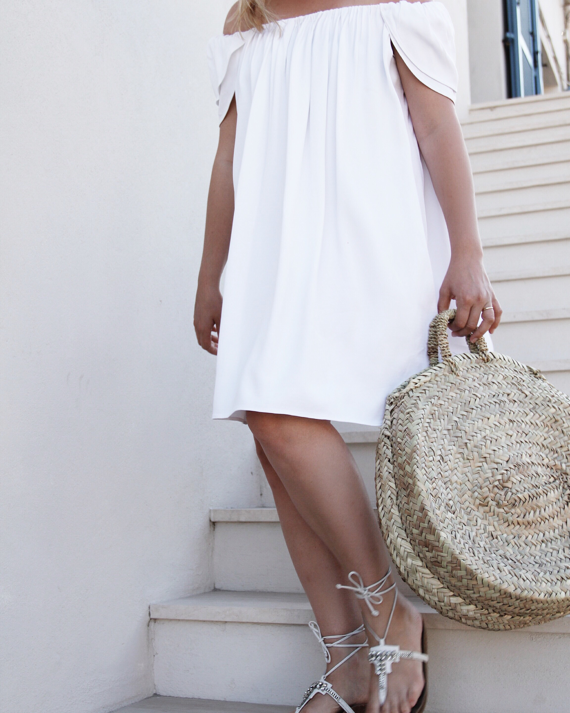 my obsession of the summer=-this bag