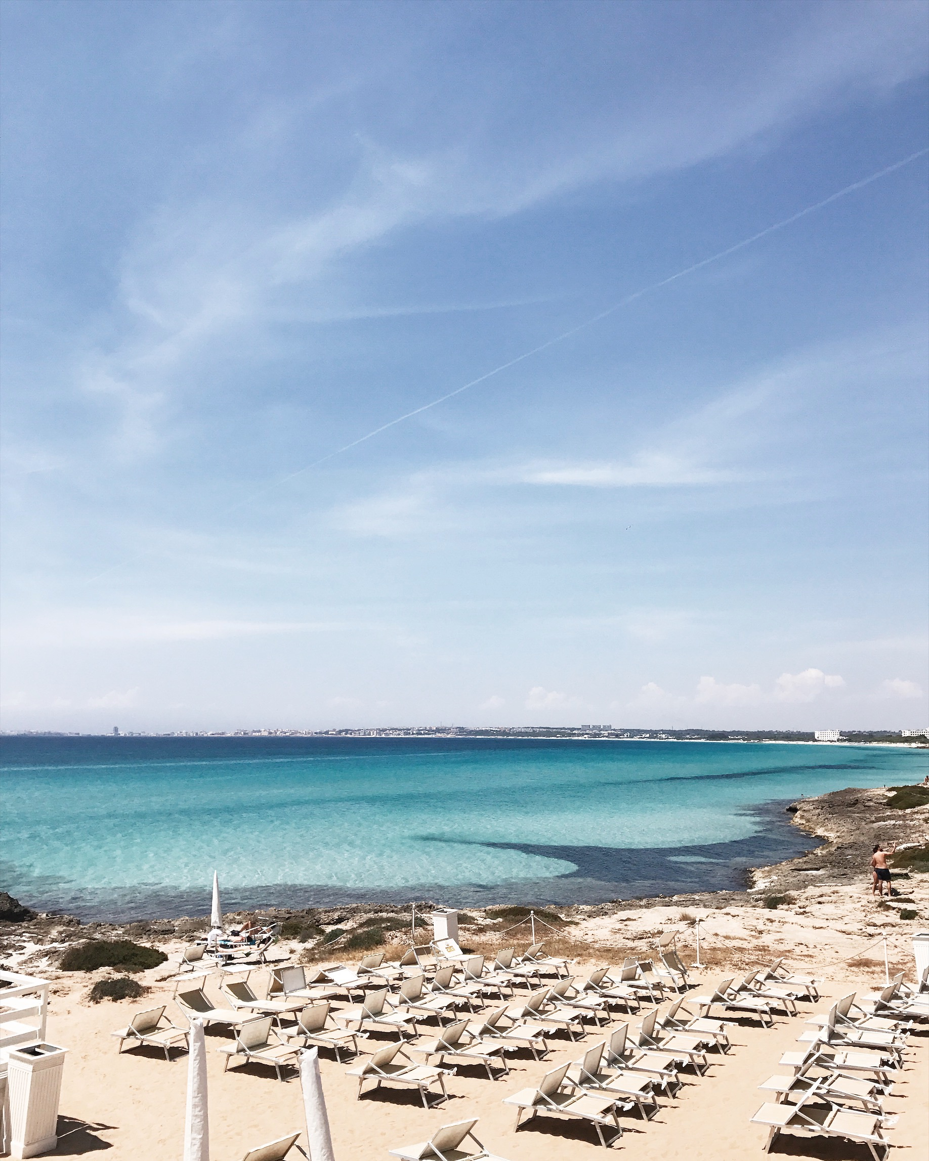 Beaux Puglia Guide || thebeauxjournals.com
