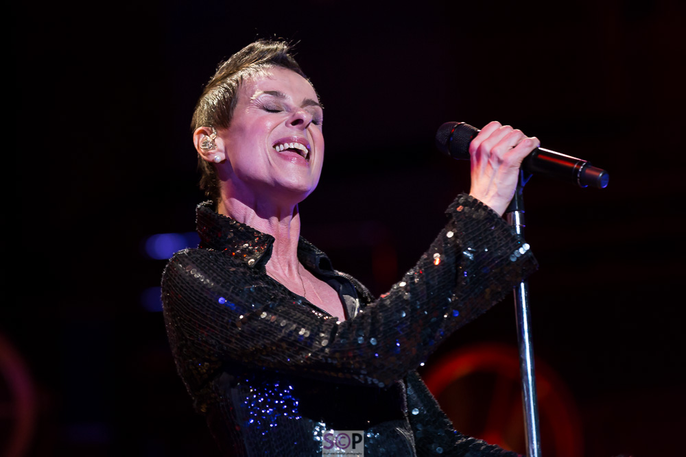 Lisa Stansfield birimingham stephanie colledge photography_.jpg