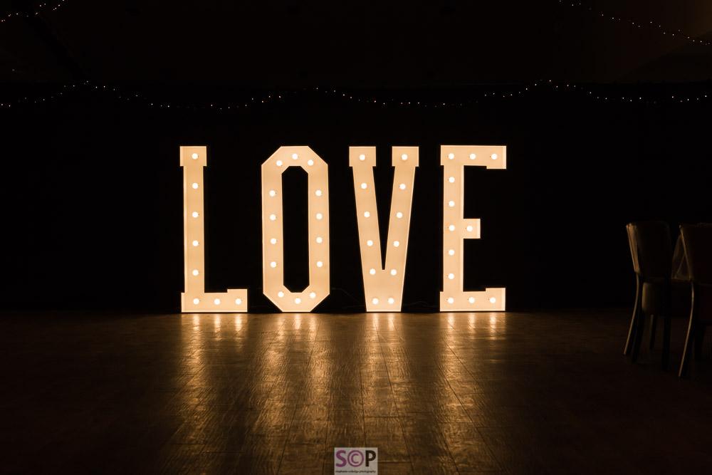 love light.jpg