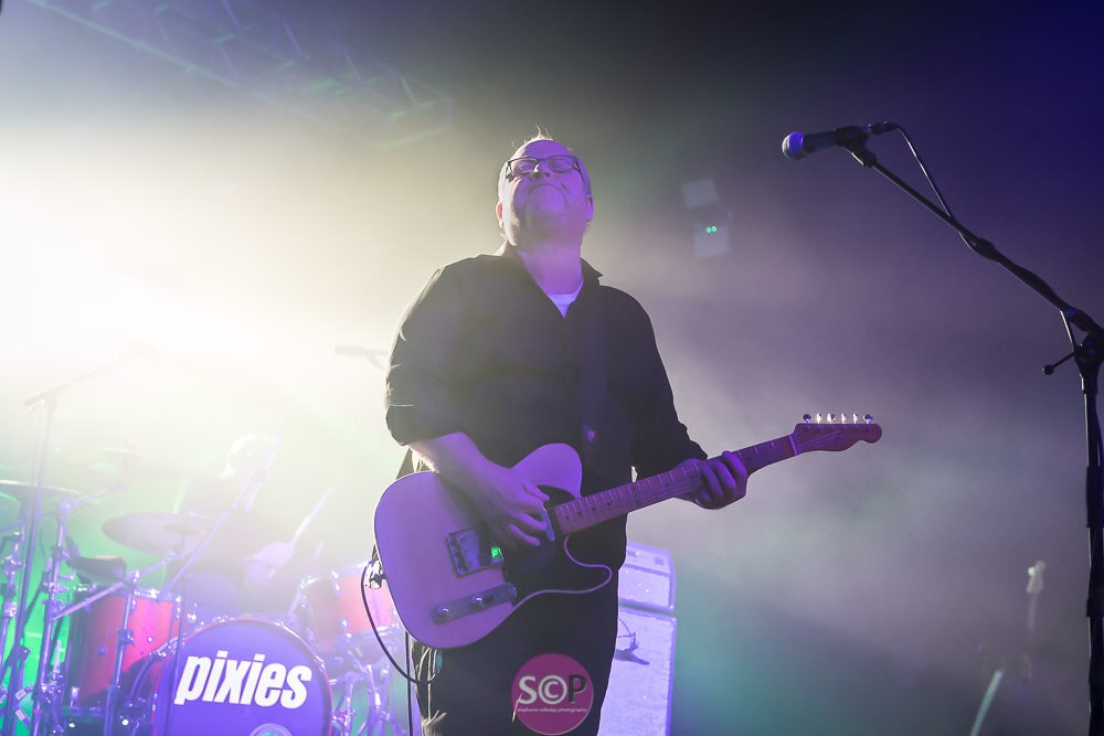 Black Francis Pixies Birmingham Stephanie Colledge Photography-2.jpg