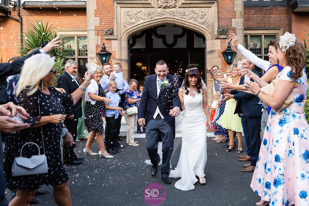 Wedding at The Iliffe Coventry_-31.jpg