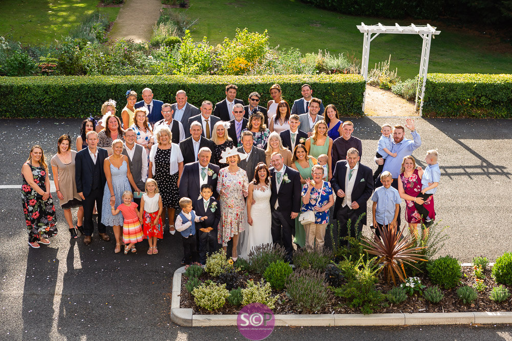 Wedding at The Iliffe Coventry_-41.jpg