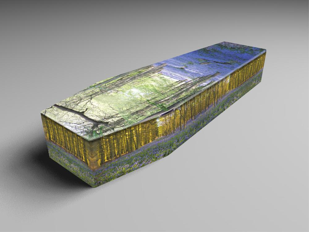 Bluebell-Wood-Coffin-image.jpg