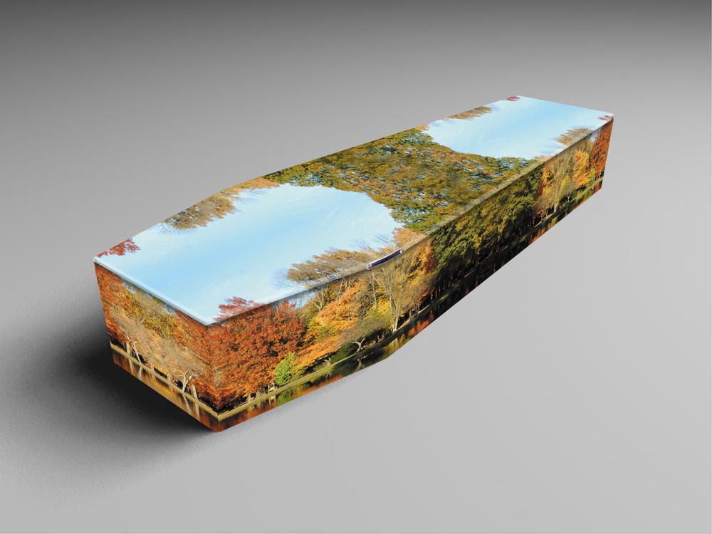 Lakeside-Coffin-image.jpg