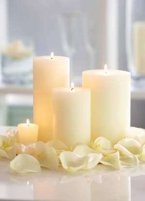 Funeral candle.jpg