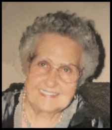 Elizabeth Baggott.JPEG