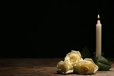 beautiful-white-roses-candle-on-260nw-1165088578.jpg