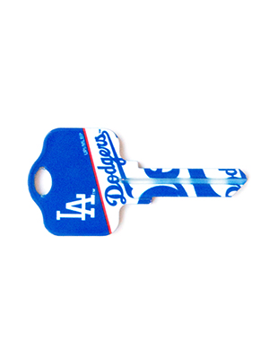 TEAM KEYS  |  3D TEAM KEYS   To purchase painted Team Keys visit your local Home Depot, Loews, Wal Mart, Ace Hardware or your favorite local hardware store.