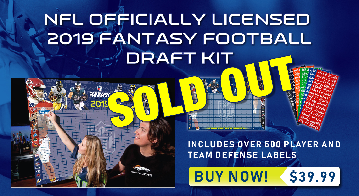 2019 Fantasy Football Draft Kit Home Page Slider_SOLDOUT.jpg