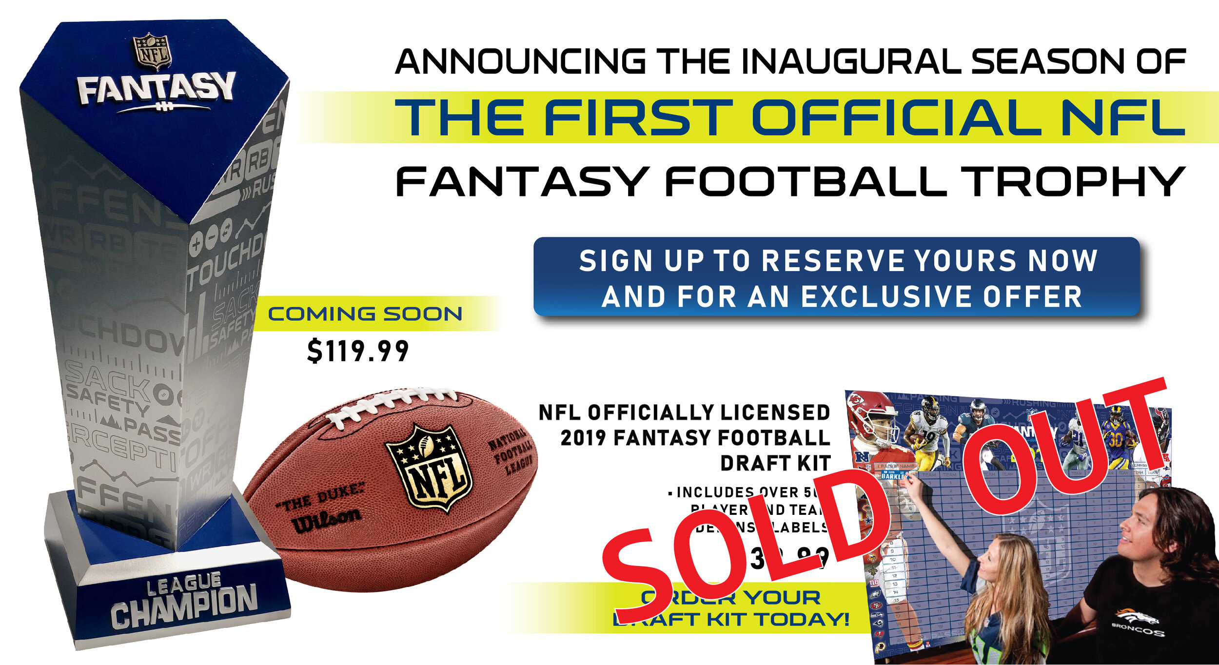 2019 Fantasy Football Trophy Home Page Slider v6 SOLD OUT v2.jpg