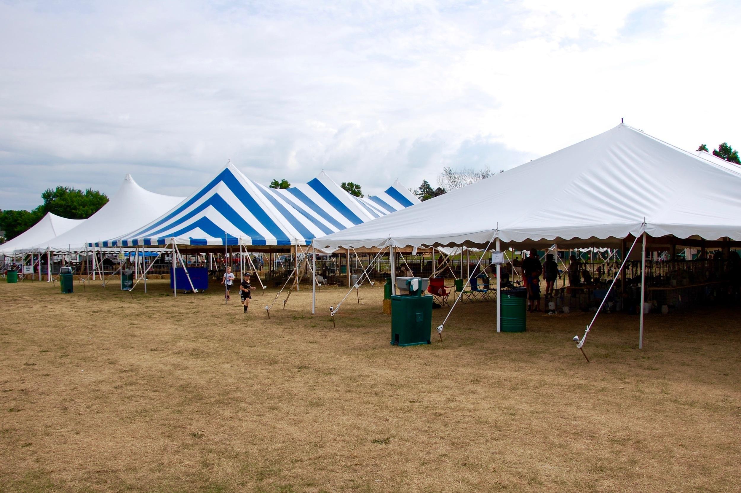 Greene County Youth Fair