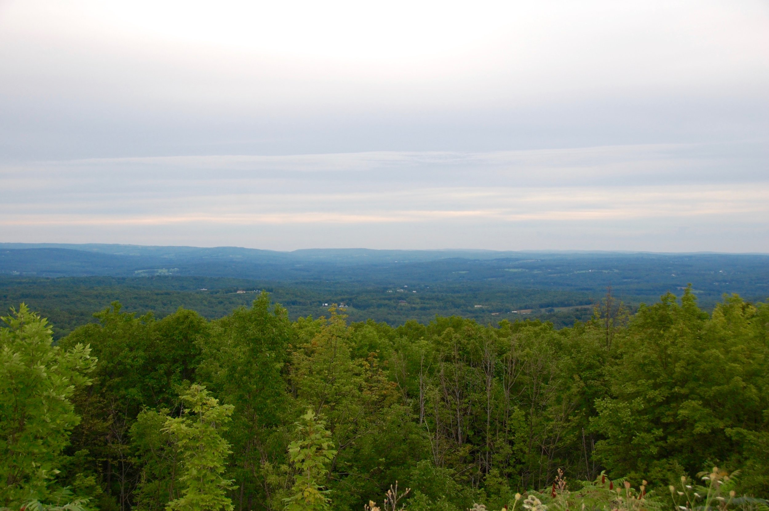 5-state lookout windham