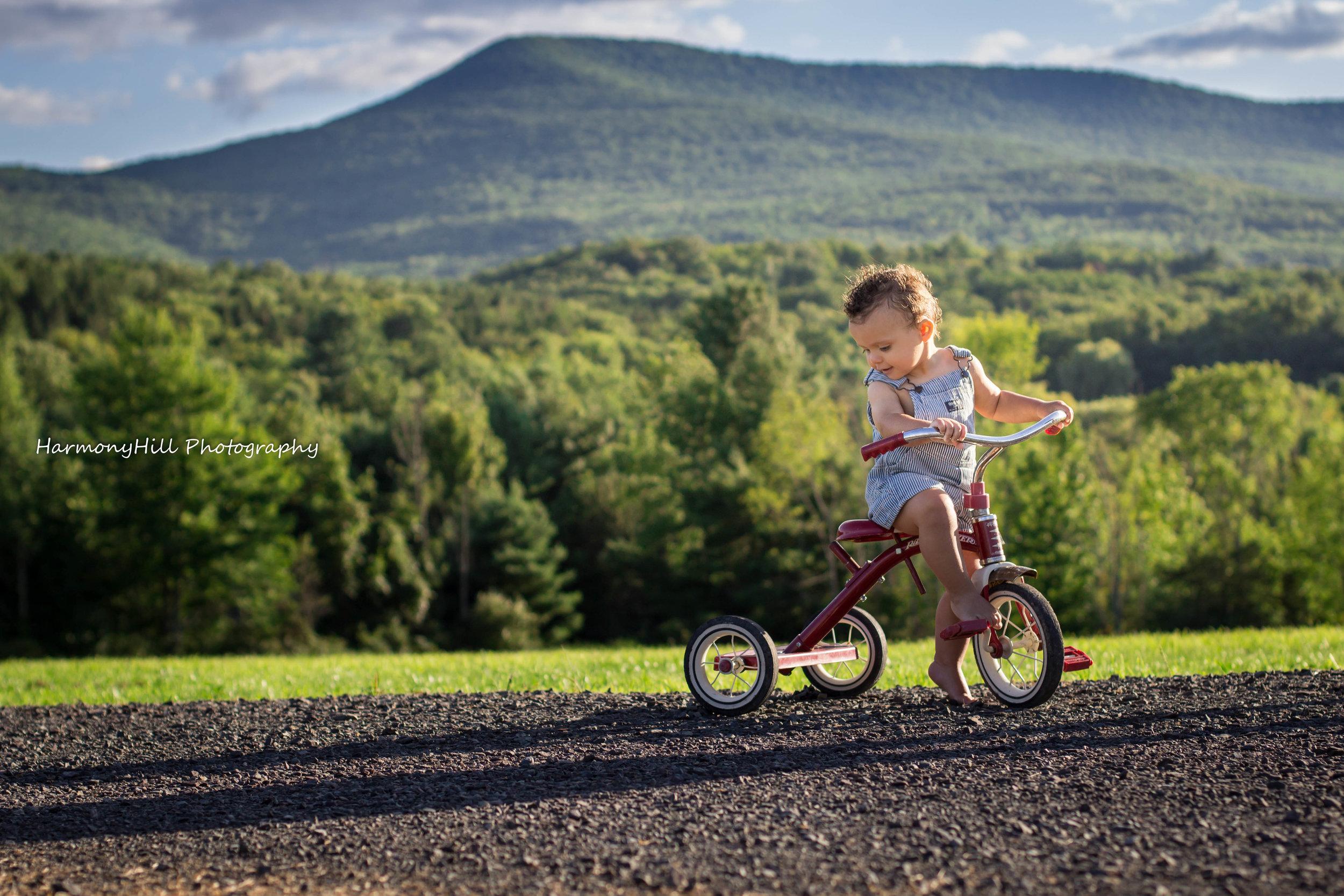 child portrait photography catskills harmony hill photography christine mcilhenny