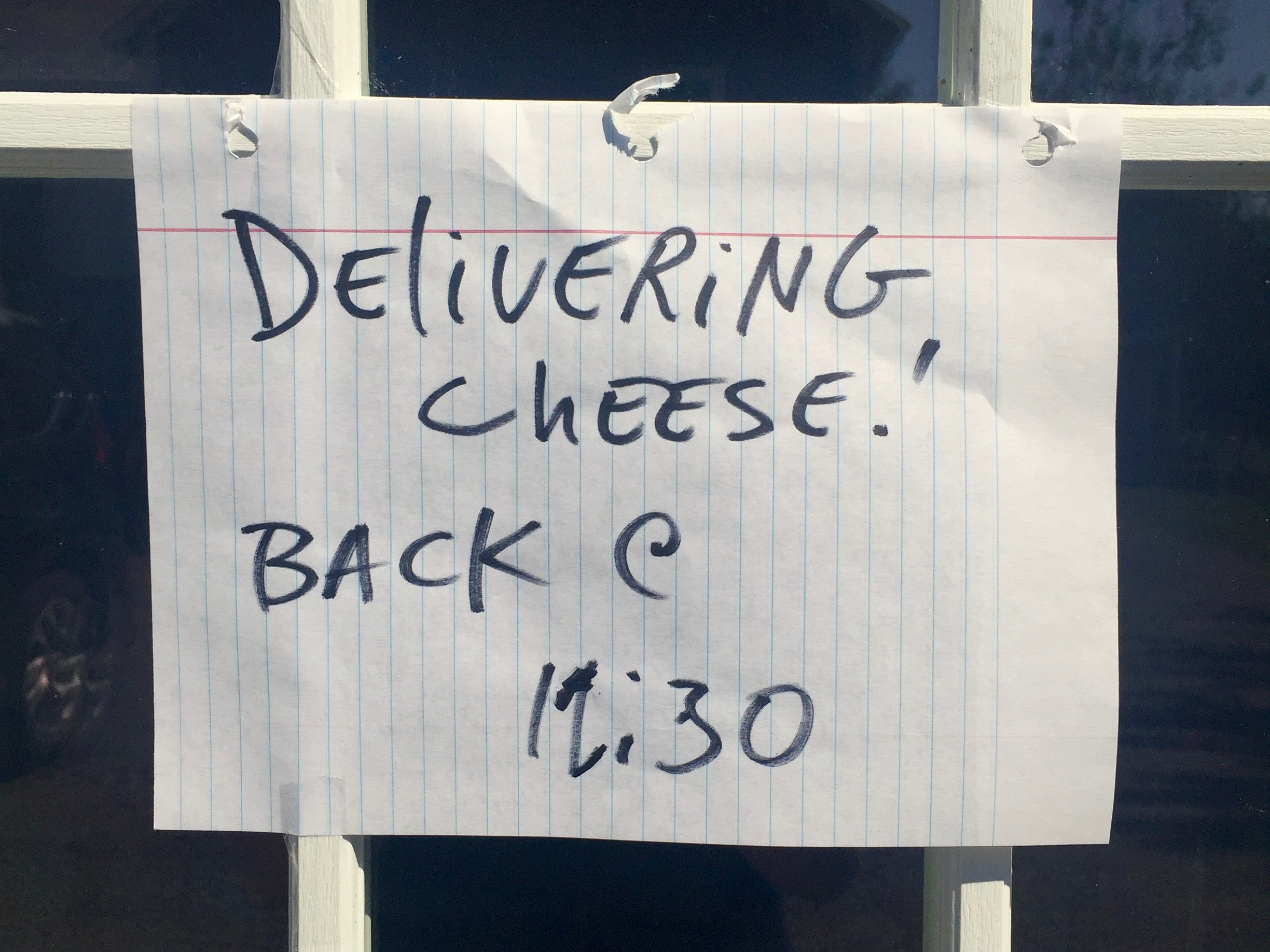 cheese delivery.jpg
